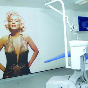 Eastleigh-surgery-web1
